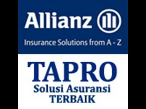 tapro-asuransi-allianz-indonesia